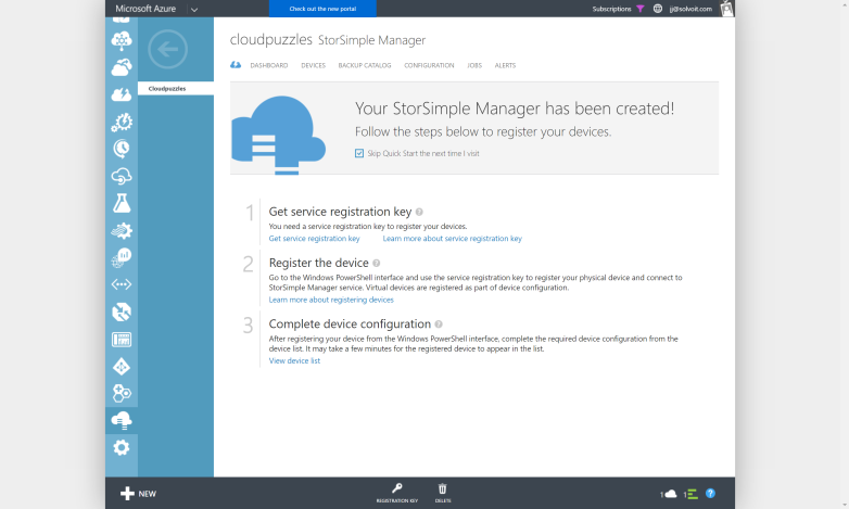 storsimplemanagercomplete