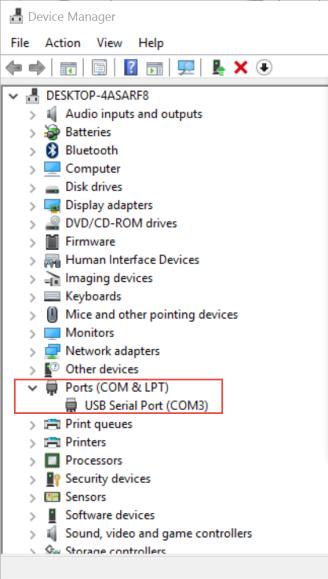 devicemanagercom